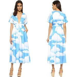 Major ISO, *DO NOT OWN!*: Mara Hoffman Cloud Dress